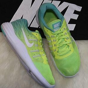 Nike Lunarstelos Running sneakers